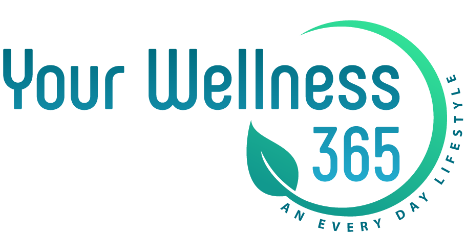 Your Wellness 365 - An every day lifestyle